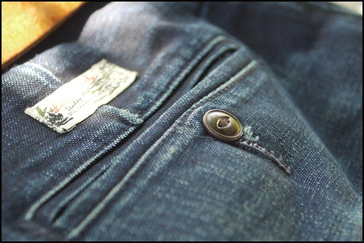 rearpocket01.jpg