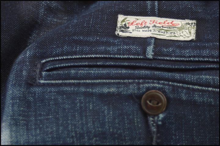 rearpocket02.jpg